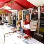 Anne Marie Boorsma cultuurmarkt voorburg 2019.jpg 4
