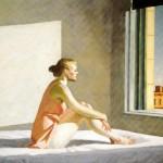 Edward Hopper 2