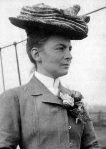 Helene-Kroller-Muller