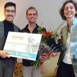 Humanistische prijs haaglanden