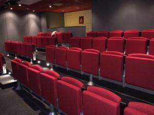 Amco Theater Voorburg