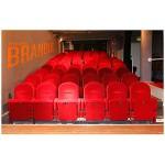 Zaal Theater Branoul