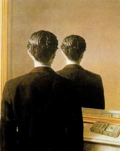Magritte28022017_0001