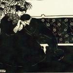 Art Nouveau en Art Deco vallonton25092018_0013