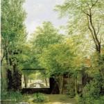 Haagse Kunst_000006