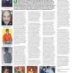 week50_pag01.indd