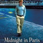 Midnight in Paris, film van Woody Allen, 2011