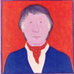Haagse kunst deel II08022020_0024